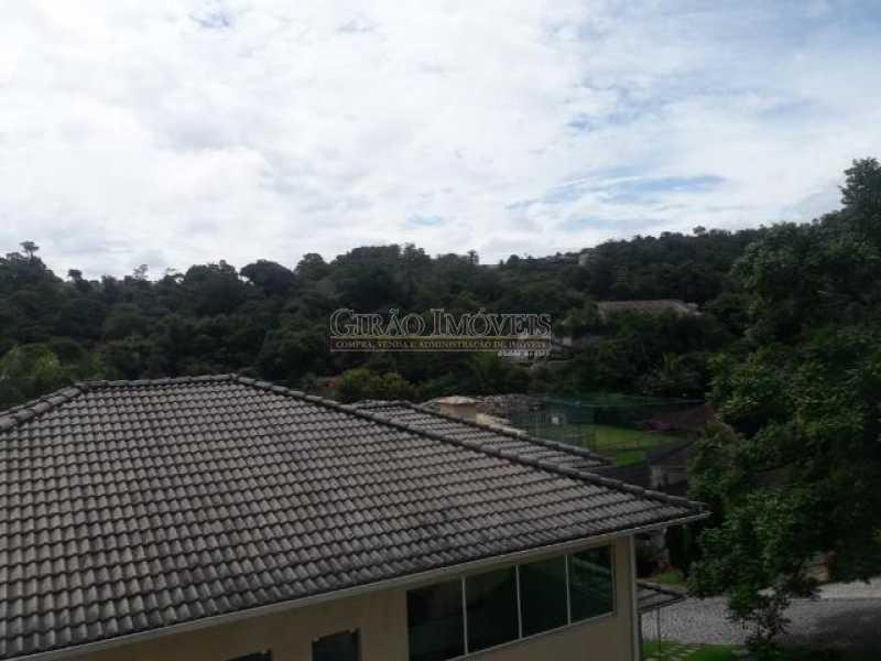 20200124_135810 - Casa em Condomínio 5 quartos à venda Vila Progresso, Niterói - R$ 2.500.000 - GICN50002 - 12