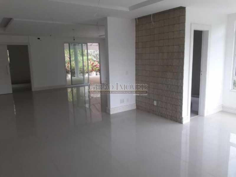 20200124_135824 - Casa em Condomínio 5 quartos à venda Vila Progresso, Niterói - R$ 2.500.000 - GICN50002 - 13