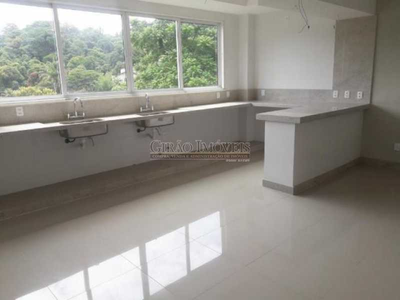20200124_135835 - Casa em Condomínio 5 quartos à venda Vila Progresso, Niterói - R$ 2.500.000 - GICN50002 - 14