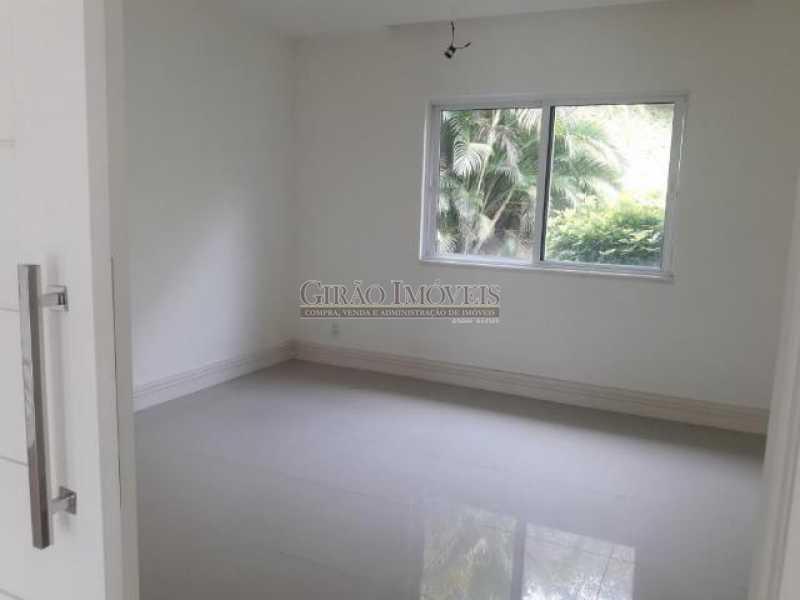 20200124_135908 - Casa em Condomínio 5 quartos à venda Vila Progresso, Niterói - R$ 2.500.000 - GICN50002 - 15