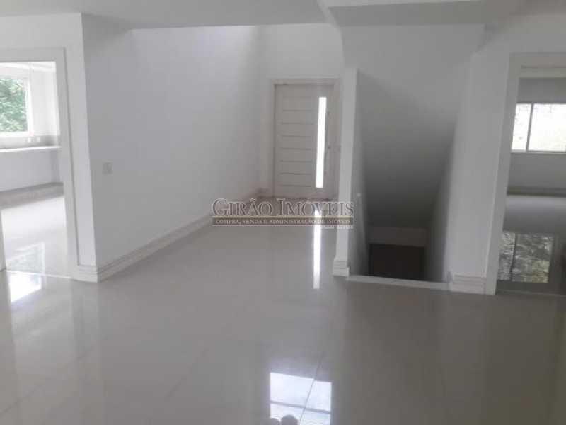 20200124_140021 - Casa em Condomínio 5 quartos à venda Vila Progresso, Niterói - R$ 2.500.000 - GICN50002 - 16