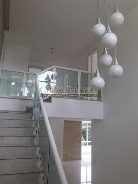 20200124_140118 - Casa em Condomínio 5 quartos à venda Vila Progresso, Niterói - R$ 2.500.000 - GICN50002 - 18