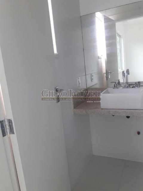 20200124_140213 - Casa em Condomínio 5 quartos à venda Vila Progresso, Niterói - R$ 2.500.000 - GICN50002 - 19