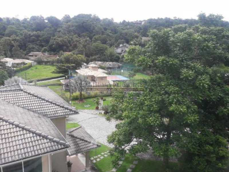 20200124_140223 - Casa em Condomínio 5 quartos à venda Vila Progresso, Niterói - R$ 2.500.000 - GICN50002 - 20