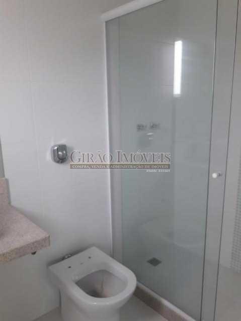 20200124_140239 - Casa em Condomínio 5 quartos à venda Vila Progresso, Niterói - R$ 2.500.000 - GICN50002 - 21
