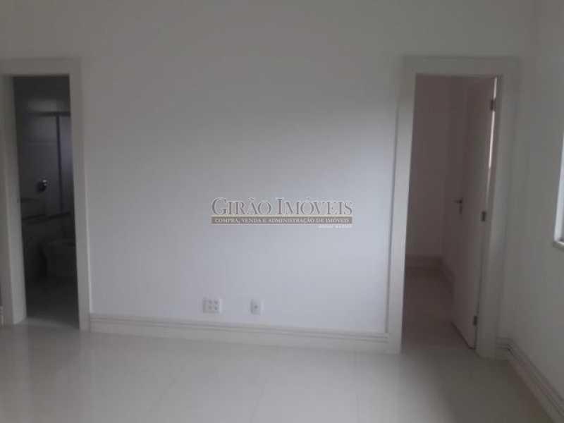 20200124_140310 - Casa em Condomínio 5 quartos à venda Vila Progresso, Niterói - R$ 2.500.000 - GICN50002 - 22