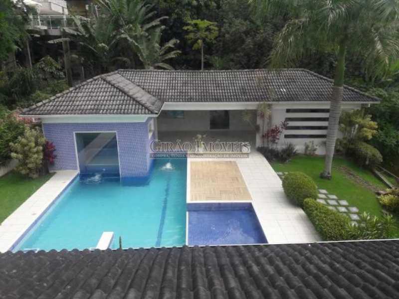 20200124_140412 - Casa em Condomínio 5 quartos à venda Vila Progresso, Niterói - R$ 2.500.000 - GICN50002 - 23