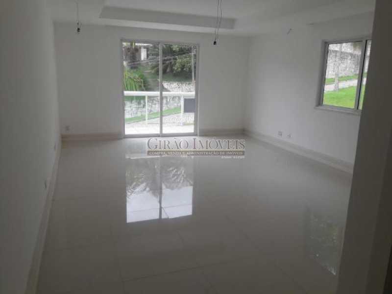 20200124_141107 - Casa em Condomínio 5 quartos à venda Vila Progresso, Niterói - R$ 2.500.000 - GICN50002 - 24