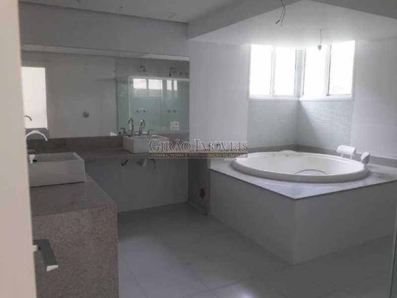 20200124_141117 - Casa em Condomínio 5 quartos à venda Vila Progresso, Niterói - R$ 2.500.000 - GICN50002 - 25