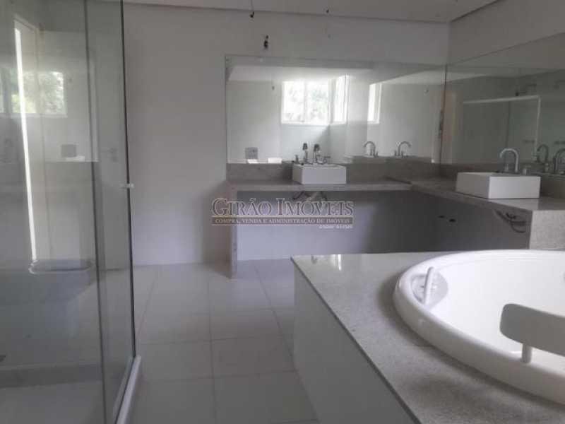 20200124_141202 - Casa em Condomínio 5 quartos à venda Vila Progresso, Niterói - R$ 2.500.000 - GICN50002 - 26