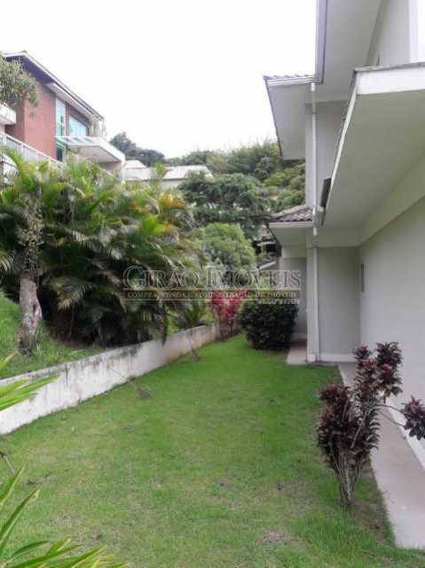20200124_141751 - Casa em Condomínio 5 quartos à venda Vila Progresso, Niterói - R$ 2.500.000 - GICN50002 - 29