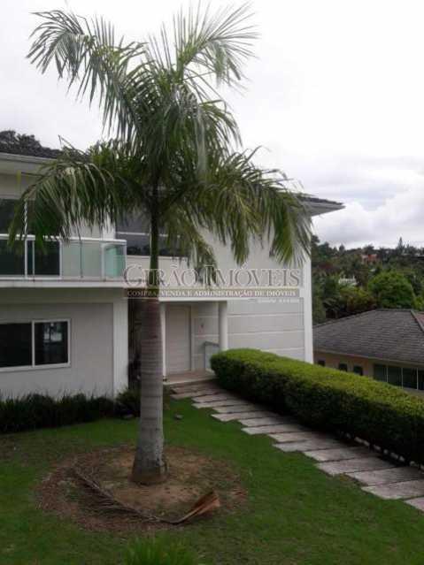 20200124_141951 - Casa em Condomínio 5 quartos à venda Vila Progresso, Niterói - R$ 2.500.000 - GICN50002 - 31