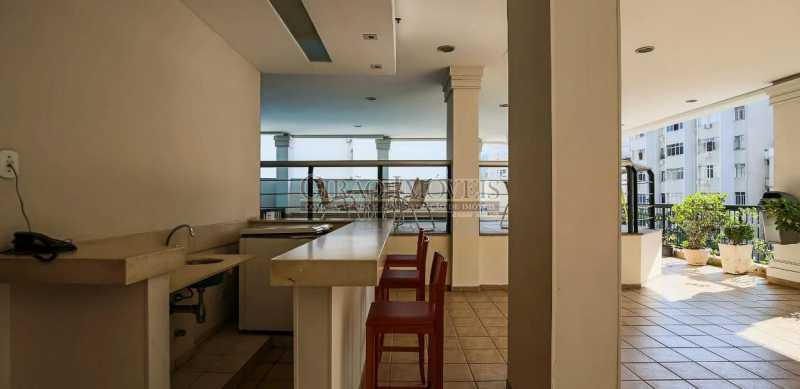 892902229-720.2569408077876imo - Apartamento à venda Rua das Laranjeiras,Laranjeiras, Rio de Janeiro - R$ 580.000 - GIAP10652 - 5