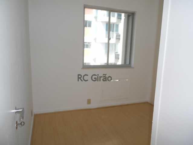2 - Apartamento À Venda - Leblon - Rio de Janeiro - RJ - GIAP20119 - 3