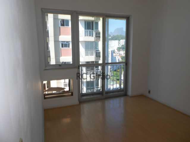 3 - Apartamento À Venda - Leblon - Rio de Janeiro - RJ - GIAP20119 - 4