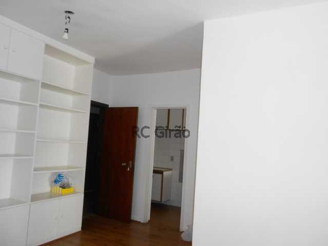 9 - Apartamento À Venda - Leblon - Rio de Janeiro - RJ - GIAP20119 - 10