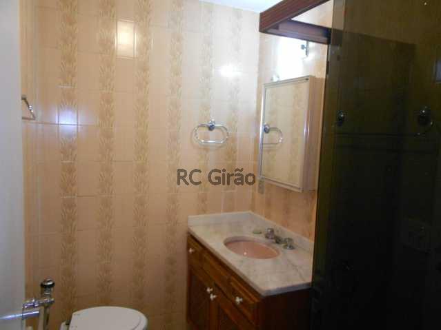 11 - Apartamento À Venda - Leblon - Rio de Janeiro - RJ - GIAP20119 - 12