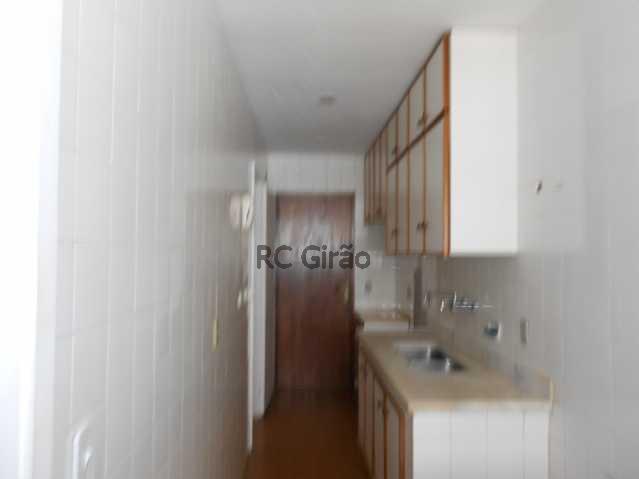 14 - Apartamento À Venda - Leblon - Rio de Janeiro - RJ - GIAP20119 - 15
