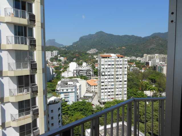 18 - Apartamento À Venda - Leblon - Rio de Janeiro - RJ - GIAP20119 - 19