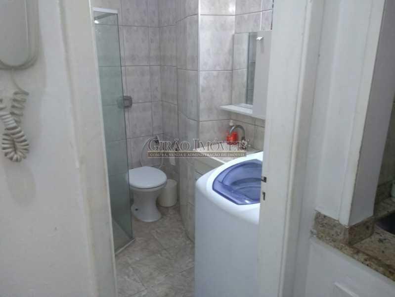 0ec46929-dd94-4fc8-9b87-eedccf - Apartamento para alugar Copacabana, Rio de Janeiro - R$ 2.200 - GIAP00139 - 8