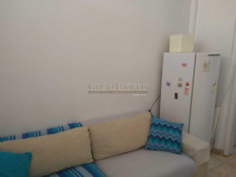 2edeb9a7-af25-4466-b59d-f4c675 - Apartamento para alugar Copacabana, Rio de Janeiro - R$ 2.200 - GIAP00139 - 6