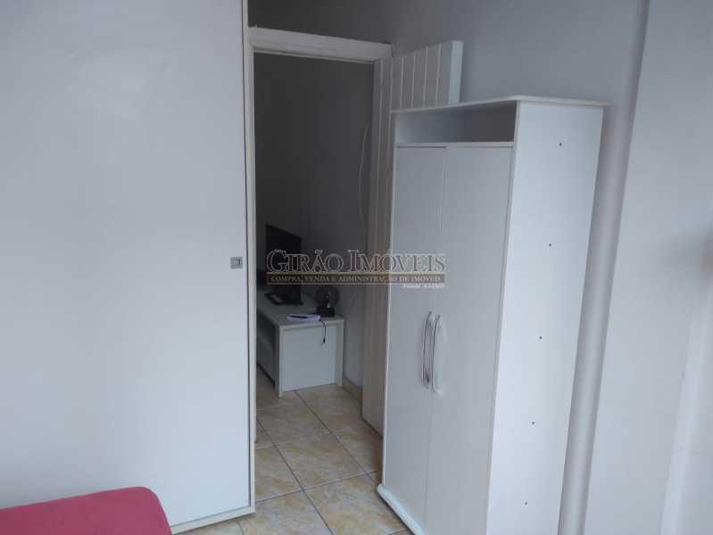 26eaeaaf-7404-401d-936f-25d8d1 - Apartamento para alugar Copacabana, Rio de Janeiro - R$ 2.200 - GIAP00139 - 5