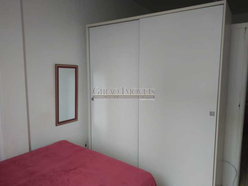 63813278-95f3-4792-b719-efe366 - Apartamento para alugar Copacabana, Rio de Janeiro - R$ 2.200 - GIAP00139 - 7
