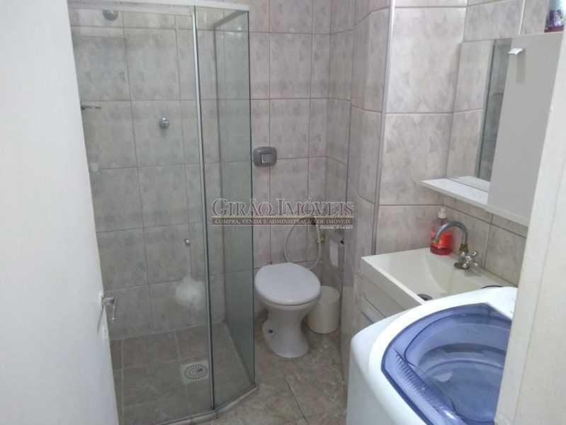 c04c63ca-69ab-4b3b-9321-06382d - Apartamento para alugar Copacabana, Rio de Janeiro - R$ 2.200 - GIAP00139 - 9