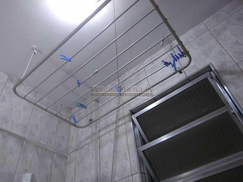 c9bd06bc-0048-4f7c-89ce-29712a - Apartamento para alugar Copacabana, Rio de Janeiro - R$ 2.200 - GIAP00139 - 10