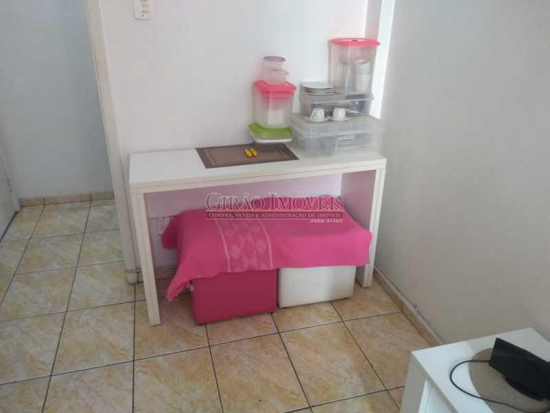 cd59a9f8-2d99-451a-b6a1-916bac - Apartamento para alugar Copacabana, Rio de Janeiro - R$ 2.200 - GIAP00139 - 11