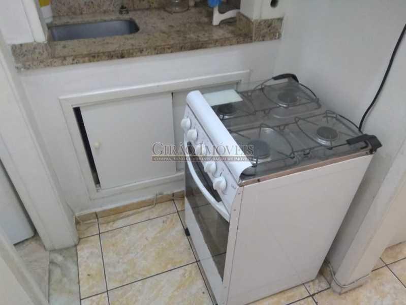 d5da8467-e331-462d-8852-e726f2 - Apartamento para alugar Copacabana, Rio de Janeiro - R$ 2.200 - GIAP00139 - 12
