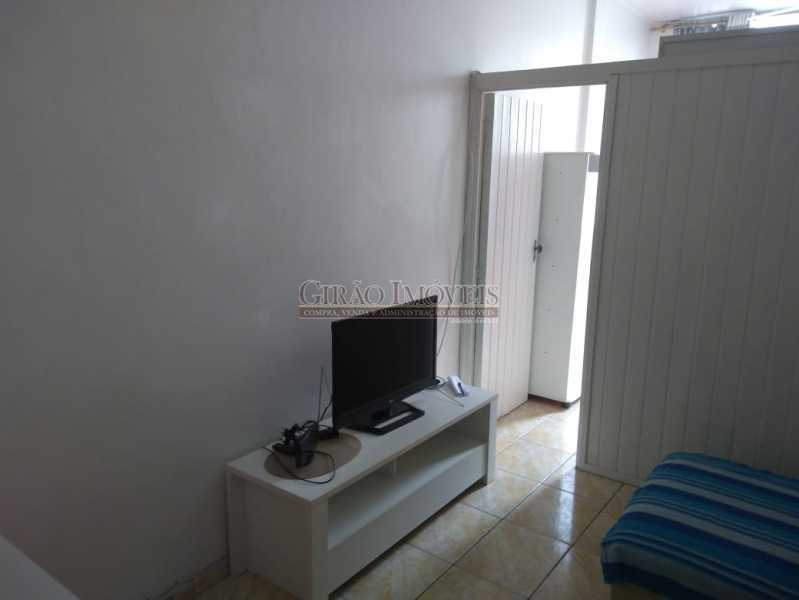 e028ac63-507a-4880-b8ae-a6c941 - Apartamento para alugar Copacabana, Rio de Janeiro - R$ 2.200 - GIAP00139 - 14