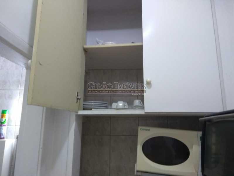 f261cf06-1f98-4410-a2ba-99d62b - Apartamento para alugar Copacabana, Rio de Janeiro - R$ 2.200 - GIAP00139 - 15