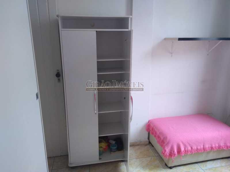 f76636a0-042a-4c25-9d07-3a5563 - Apartamento para alugar Copacabana, Rio de Janeiro - R$ 2.200 - GIAP00139 - 16