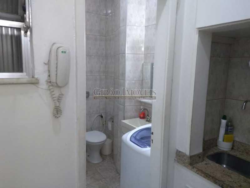 fcd69085-a656-4b04-9cb2-5007e4 - Apartamento para alugar Copacabana, Rio de Janeiro - R$ 2.200 - GIAP00139 - 18
