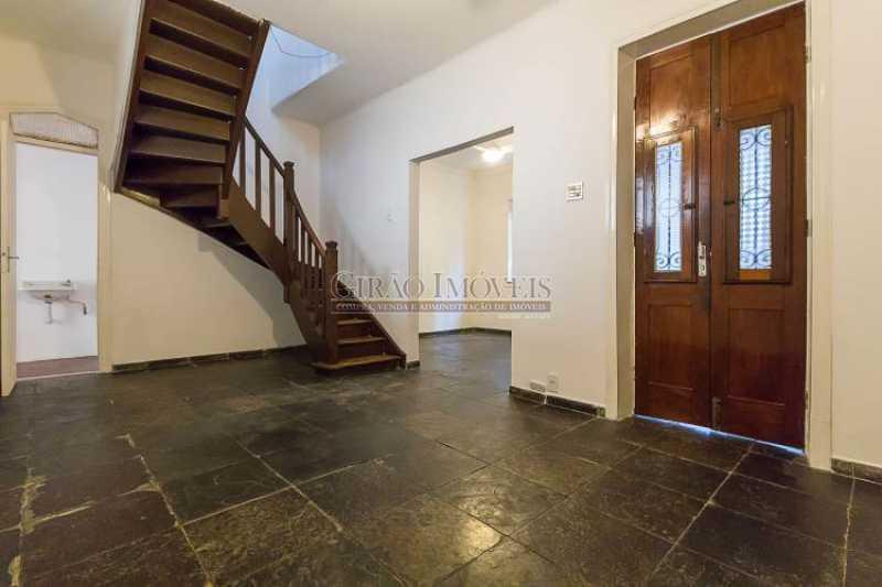 fotos-9 - Casa 3 quartos à venda Tijuca, Rio de Janeiro - R$ 790.000 - GICA30015 - 5