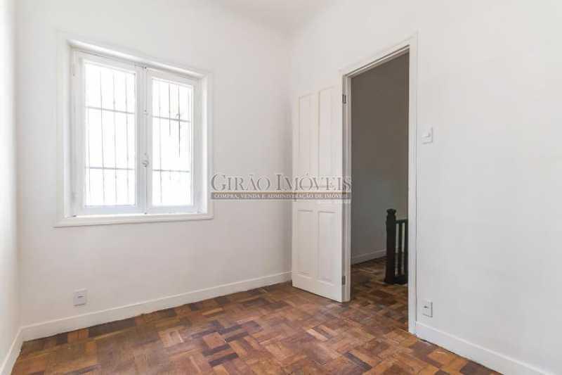 fotos-12 - Casa 3 quartos à venda Tijuca, Rio de Janeiro - R$ 790.000 - GICA30015 - 8