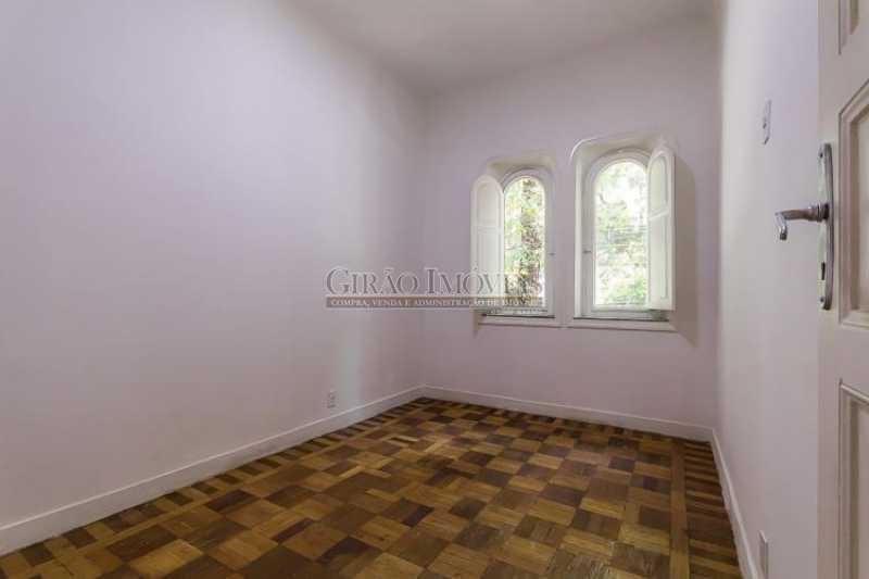 fotos-24 - Casa 3 quartos à venda Tijuca, Rio de Janeiro - R$ 790.000 - GICA30015 - 14