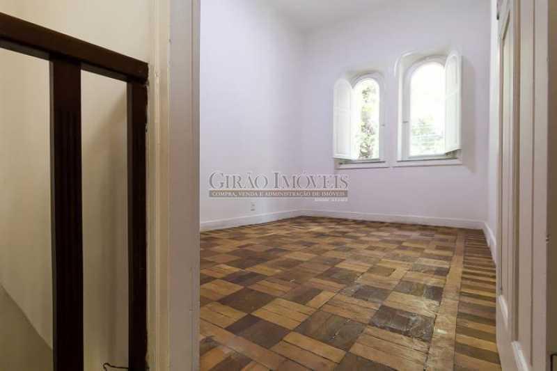 fotos-26 - Casa 3 quartos à venda Tijuca, Rio de Janeiro - R$ 790.000 - GICA30015 - 16