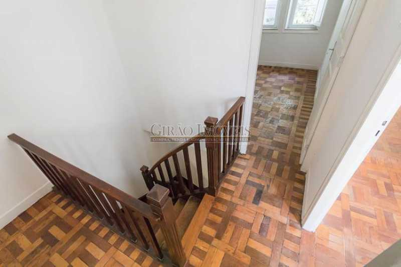 fotos-27 - Casa 3 quartos à venda Tijuca, Rio de Janeiro - R$ 790.000 - GICA30015 - 17