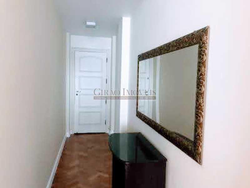a9f6a199619a8284f7b8ea58b3c082 - Apartamento Rua Constante Ramos,Copacabana, Rio de Janeiro, RJ À Venda, 3 Quartos, 100m² - GIAP31418 - 6