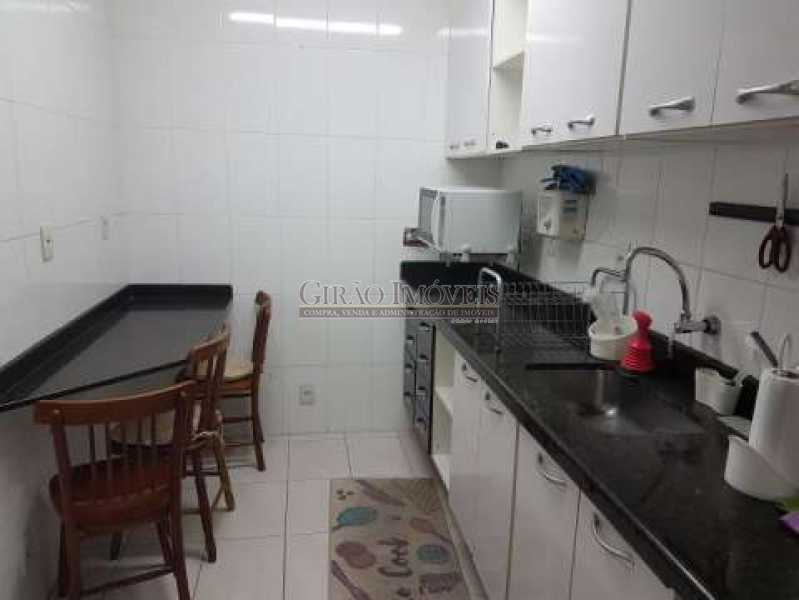 3f4ce3ce78441182930da88624ab54 - Apartamento Rua Constante Ramos,Copacabana, Rio de Janeiro, RJ À Venda, 3 Quartos, 100m² - GIAP31418 - 15