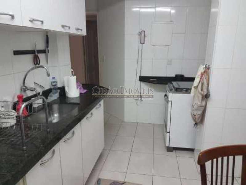ab62232551d2bab7c5df45537bb97a - Apartamento Rua Constante Ramos,Copacabana, Rio de Janeiro, RJ À Venda, 3 Quartos, 100m² - GIAP31418 - 16