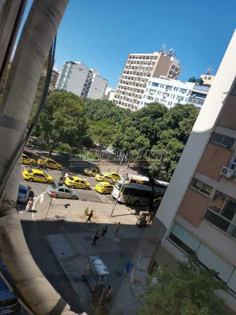24 - Andar 1170m² para alugar Rua Doutor Pereira dos Santos,Tijuca, Rio de Janeiro - R$ 28.000 - GIAN00008 - 23