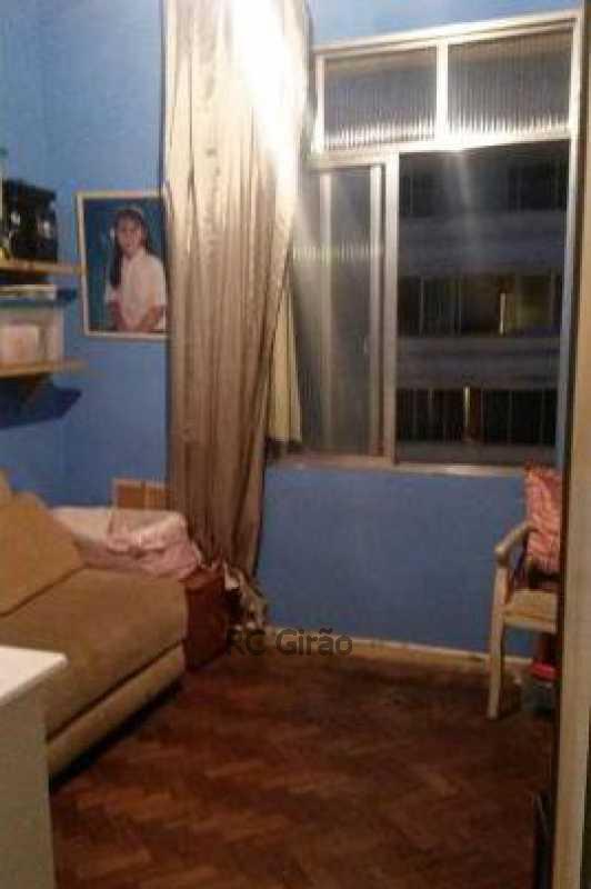3 - Apartamento À Venda - Copacabana - Rio de Janeiro - RJ - GIAP30148 - 1