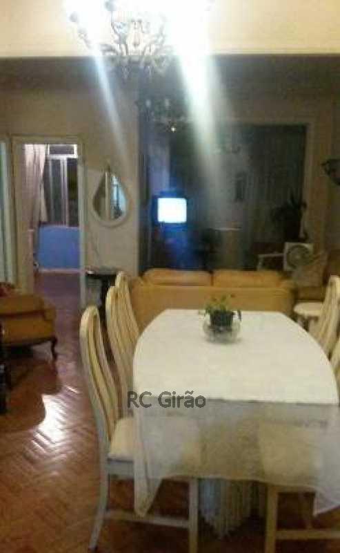 4 - Apartamento À Venda - Copacabana - Rio de Janeiro - RJ - GIAP30148 - 5