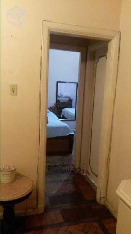 6 - Apartamento À Venda - Copacabana - Rio de Janeiro - RJ - GIAP30148 - 8