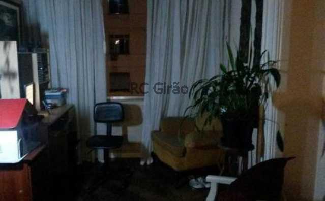 1 - Apartamento À Venda - Copacabana - Rio de Janeiro - RJ - GIAP30148 - 13