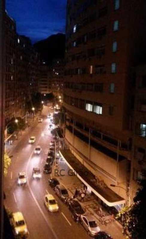10 - Apartamento À Venda - Copacabana - Rio de Janeiro - RJ - GIAP30148 - 21