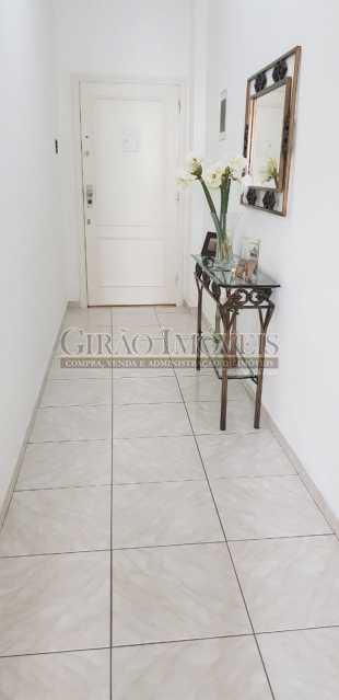 2. - Apartamento 3 quartos à venda Copacabana, Rio de Janeiro - R$ 950.000 - GIAP31427 - 4